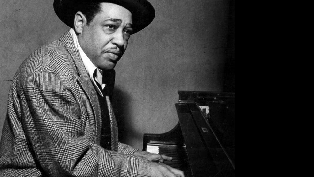 orig_Duke_Ellington-2
