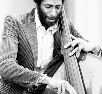 UNSPECIFIED - CIRCA 1970: Photo of Ron Carter Photo by Tom Copi/Michael Ochs Archives/Getty Images