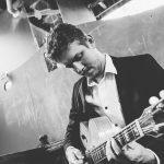 tyler cooney guitar