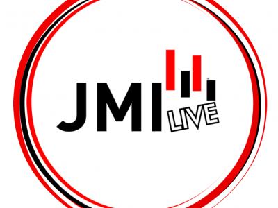 jmi live logo