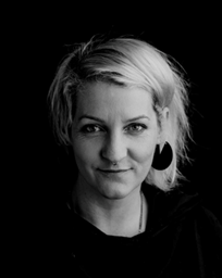 kath quigley portrait