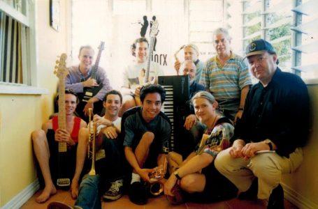 jazzworx-1998