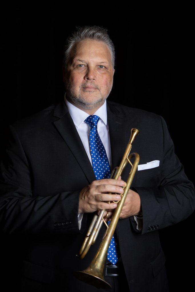 Todd Stoll